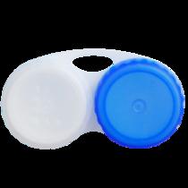 博视顿护理液,博视顿RGP硬性角膜塑型镜专用双联盒,博视顿护理液,视客眼镜网