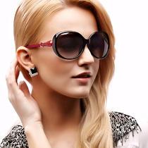 海伦•凯勒太阳眼镜,海伦.凯勒 女款偏光太阳镜 H1314CA,海伦•凯勒太阳眼镜,视客眼镜网